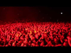 Rob Zombie - RZTV#2 DEDMONTON DRAGULA! 2010