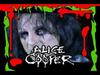 The Gruesome Twosome Tour 2010 Rob Zombie & Alice Cooper