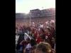 Everlast - JUMP AROUND at the Rose Bowl