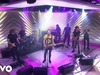Sting - If You Love Somebody Set Them Free (My Songs Version/Live From The Today Show/2019)