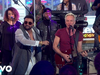 Sting & Shaggy - Don't Make Me Wait (Live On Good Morning America/2018)