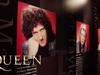 Bohemian Rhapsody: Queen Exhibition (Tokyo)
