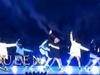 Queen + Bejart - Ballet For Life (A Kind Of Magic Clip)