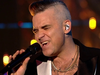 Robbie Williams | Time For Change (Live in Toruń, Poland)
