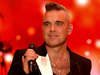 Robbie Williams | Home (Live in Toruń, Poland)