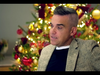 Robbie Williams | Best Christmas Ever (Track x Track)