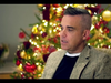 Robbie Williams | Yeah! It's Christmas