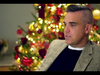 Robbie Williams | Not Christmas (Track x Track)