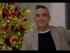 Robbie Williams | Snowflakes (Track x Track)