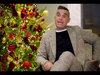 Robbie Williams | Happy Birthday Jesus Christ (Track x track)