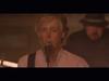 Paul McCartney 'Helter Skelter' (Live from Grand Central Station, New York)
