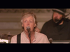 Paul McCartney 'I Saw Her Standing There' (Live from Grand Central Station, New York)