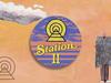 Paul McCartney on 'Station II' ('Words Between The Tracks')