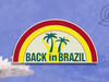 Paul McCartney on 'Back In Brazil' ('Words Between The Tracks')