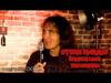 Alice Cooper - Iron Maiden's Steve Harris | On British Lion's new album 'The Burning