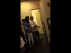 Billy Joel 65th Concert Cake Backstage At MSG (July 1, 2015)