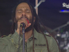 Ziggy Marley - Justice, War, Get Up Stand Up | Live at Pol'And'Rock Festival (2019)