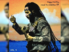 Ziggy Marley - World Revolution | Road to Rebellion, Vol. 3 (2020)
