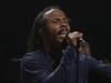 Ziggy Marley - Justice, War, Get Up Stand Up | Live in Paris, 2018