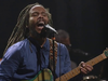 Ziggy Marley - Love Is My Religion (Beatles outro) | Live in Paris, 2018