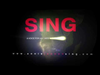 Annie Lennox - THE SING CAMPAIGN SECOND ANNIVERSARY FILM 2009