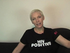 Annie Lennox Launches eBay Auction In Aid of The SING Campaign