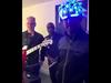 Jay Kay & Jamiroquai Band ThankU Fans Automaton 31 03 17