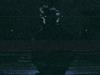 The Weeknd - John Carpenter