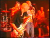 Skunk Anansie - Market Rock (1996): Weak