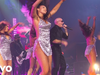 Pitbull - Echa Pa'lla (Manos Pa'Arriba) (Live on the Honda Stage at the iHeartRadio Theater LA)