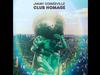 Jimmy Somerville - Club Homage: Travesty (Sebus & Larzo Remix)