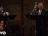 Tony Bennett - But Beautiful (Studio Video)