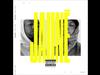 BOOBA - Jauné (feat. ZED)