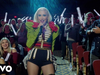 "Under The Christmas Lights (Live From ""Gwen Stefani's You Make It Feel Like Christmas"")"