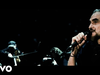 Stephan Eicher - Prisonnière (Live)