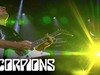 Scorpions - Delicate Dance (Live At Hellfest, 20.06.2015)