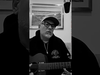 Everlast - Even God Don't Know (Acoustic)