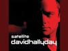 David Hallyday - Toi