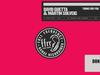 David Guetta & Martin Solveig - Thing For You (Don Diablo Remix)