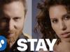 David Guetta feat Raye - Stay (Don't Go Away)