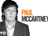 Paul McCartney & 12.12.12 The Concert for Sandy Relief (Live from MSG)