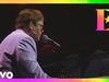 Elton John - Captain Fantastic And The Brown Dirt Cowboy (First Union Center, Philadelphia 1998)