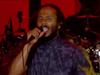 Ziggy Marley – World Revolution | Live at Exit Festival (2018)