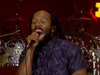 Ziggy Marley – I Will Be Glad | Live at Exit Festival (2018)
