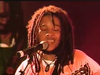Stephen Marley - Jamming (Bob Marley cover) | Ziggy Marley & the Melody Makers LIVE! (2000)