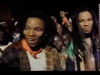 Head Top - Ziggy Marley & The Melody Makers   Joy And Blues (1993)