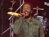 Ziggy Marley - Jamming (Bob Marley cover) | Live at Pol'And'Rock Festival (2019)