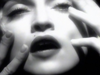 Madonna - Vogue (12 Remix video)