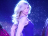 Madonna - Hung Up (Live at Coachella 2006)