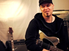 Skunk Anansie - Hedonism (Ace's Guitar Tutorials)